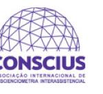Conscius 2