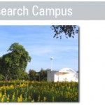 IAC Research campus.preview