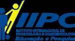 Logo-IIPC-166