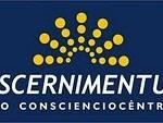 logo discernimentum