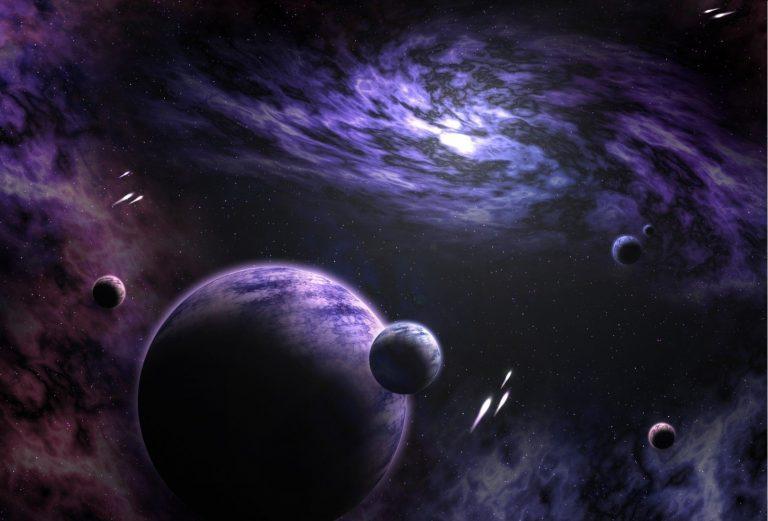 Pergunte ao Portal: pluralidade de mundos habitados