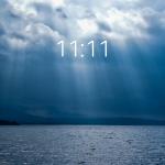 11-11+(2)