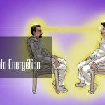 Série Acoplamento Energético